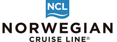 Norwegian Cruises Line