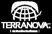 Viajes Terranova